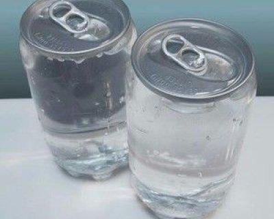 Соки, солодка вода