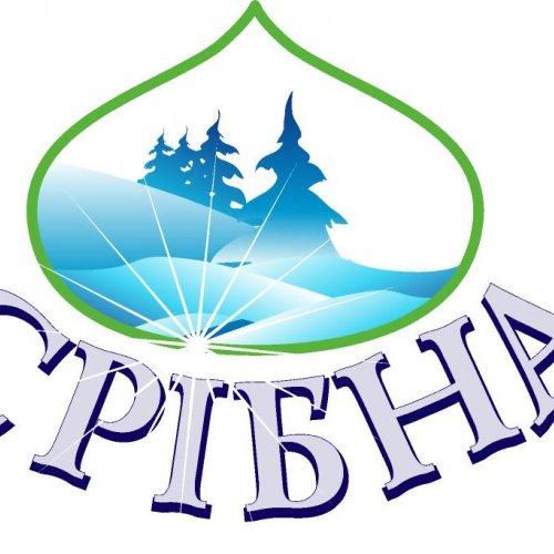 """Акционное предложение для ценителей воды ТМ """"СРІБНА"""""""