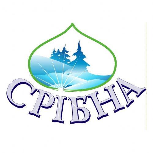 Срібна, Вода Карпатская